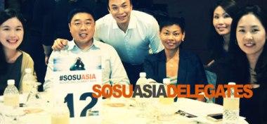 delegates2x505x235